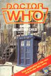 An Unearthly Child cover