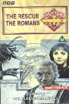 The Romans cover