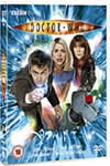 Series 2 - Volume 2 cover
