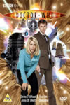 Series 2 - Volume 5 cover