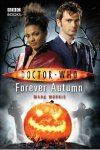 Forever Autumn cover
