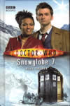 Snowglobe 7 cover