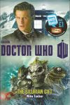 The Silurian Gift cover