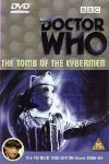 The Tomb Of The Cybermen cover