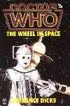 The Wheel In Space cover