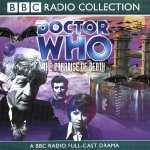Doctor Who The Paradise Of Death cover image