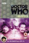 Logopolis cover