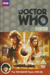 Shada cover