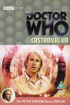 Castrovalva cover