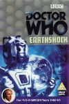 Earthshock cover