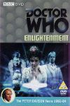 Englightenment cover