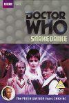 Snakedance cover