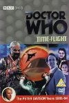 Time-Flight cover