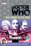 The Mark Of The Rani cover