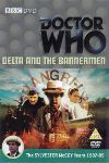 Delta And The Bannermen cover