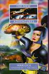 Warlock cover