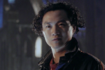 Chang-Lee. Click here to return to the characters index