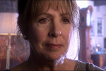 Harriet Jones. Click here to return to the characters index