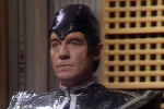 The Valeyard. Click here to return to the characters index