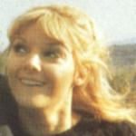 Anneke Wills as Polly Wright