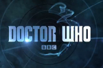 Nineteenth Doctor Who Logo