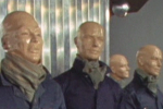 Autons. Click here to return to the alien species index
