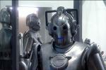 Cybermen. Click here to return to the alien species index